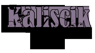 Kaliscik Designs